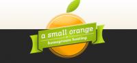 6 Small Web Hosting Companies Bloggers Love