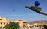 Is Jaipur India's smartest city?