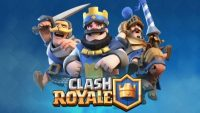Clash Royale Strategy Guide: The Best Way to Spend Gems