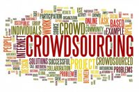 How to Tap Into the Power of Internal Crowdsourcing