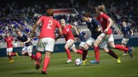 FIFA 17 Release Date and More: 5 Things to Expect from EA Sports This Year