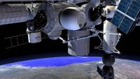 ICYMI: ISS inflation failures, remote controlled muscles and more