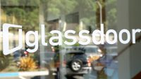 Glassdoor Gets Fresh $40 Million