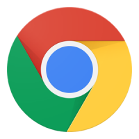 Chrome 51.0.2704.36 APK Download Brings Speedy Performance Improvements
