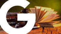 Supreme Court allows AdWords class action against Google to proceed