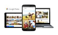 Google Photos 1.22.0.12416864 for Android Released [APK Download]