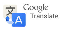 Google Translate 5.1 APK Download for Android Released
