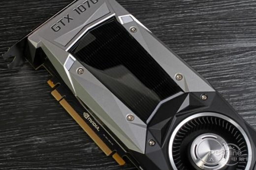 Nvidia GTX 1070 Round-Up: Leaks, Price, Release Date