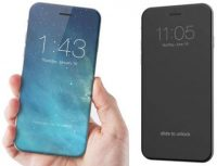 iPhone 6s vs. iPhone 7: 4 Reasons Not to Wait for Apple's 2016 iPhone