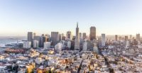 San Francisco smart city proposal garners extra $150 million