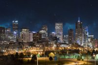 Denver steers to final verdict in Smart City Challenge