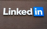Security Concerns Mount Over LinkedIn Acquisition