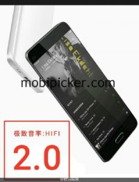 Xiaomi Mi Note 2 Will Be Released in Three Variants With Dual Camera in Top Model