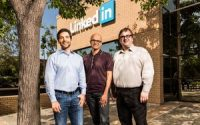 Microsoft To Acquire LinkedIn For $26.2 Billion, Extends Cloud Network