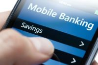 Millennials & Mobile Banking: Shaking Up Traditional Banking