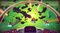 No Man's Sky: Here's How Trading Posts and the Economy Work
