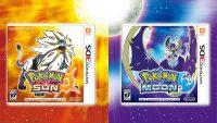 Pokémon Sun and Moon and Pokémon GO to be Featured at E3 Nintendo Treehouse