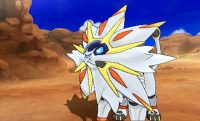 8 Pokémon Sun and Moon Gameplay Clips Showing Off Rotom Pokédex, Characters and More