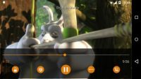 VLC 2.0 APK Download for Android Brings Merged Android TV, Network Disk Browsing, and More