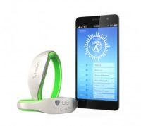Healthcare wearables market fit as a fiddle; to grow to $19B by 2020
