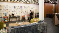 WeWork Quietly Opens Hotel Rooms In New York City
