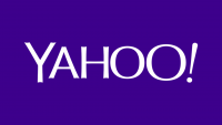 WSJ: Verizon offering $3 billion for Yahoo's core business