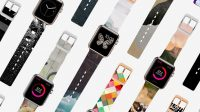 15 Best Apple Watch Accessories: Give A Life to Your Watch