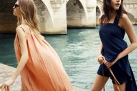 Cuyana: The Clothing Brand That Plans To Scale By Asking Women To Buy Fewer Things
