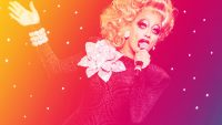 6 Personal Branding Secrets From Drag Queens