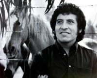 A Former Chilean General Has Been Found Liable for the Murder of Singer Victor Jara