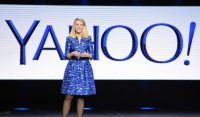 A Possibly Premature Post-Mortem Of Yahoo