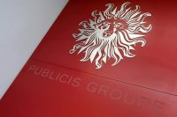 Ad giant Publicis picks 90 lucky tech startups
