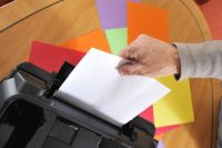 Ancient Windows printer flaw exposes you to malware
