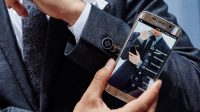 Are smart clothes the future of wearables?