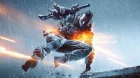 Battlefield 4 and Above to Get New Multiplayer UI: Switch Between Games Automatically