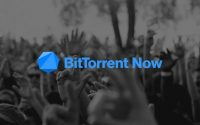 BitTorrent Now Offers 70% of the Profits to Content Creators