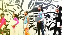 Black Girls Code Is Moving Into Google's New York Offices