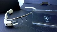 Boeing eyes a solution with Google Glass