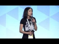 Canon USA Names YouTube Creator Anna Akana Next Rebel