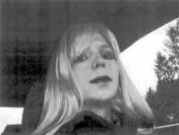 Chelsea Manning's Lawyers Confirm She Made a Suicide Attempt