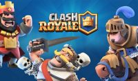 Clash Royale Update: Here's How Tournaments Will Work In-Game