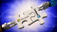 Cloud Tools And Data Meet Networking. How Microsoft Can Justify LinkedIn's GBP26bn Price Tag