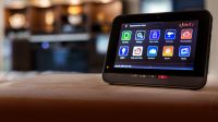 Comcast adds to smart home offerings with Icontrol