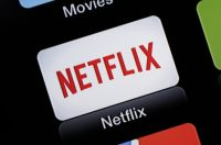 Comcast will put Netflix on its cable set-top boxes