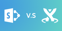 Confluence vs. Sharepoint — The Best Intranet Software?