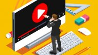 ConvertMedia launches DIY tool for standalone video ads