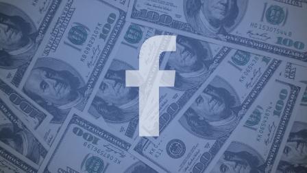 "DOJ seeks to compel Facebook docs in case involving alleged tax dodge worth ""billions"""