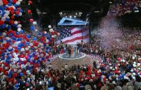 Donald Trump Aims to Soften Image at Convention