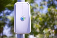 Facebook reveals open-source wireless platform, OpenCellular