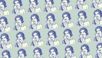 Five Reasons Women Need To Talk More Openly About What They Earn